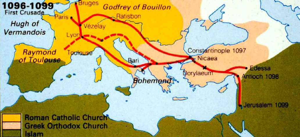 http://www.medievaltymes.com/courtyard/images/crusades/first_crusade_route_map.jpg
